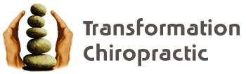 Transformation Chiropratic